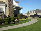 BC&G Landscaping